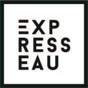 Expresso MS-623137 KRUPS Si/ège de r/éservoir deau joint Cafeti/ère