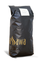 Café massawa