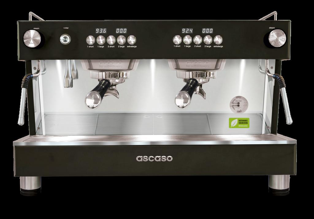 Meilleure machine à café expresso manuelle
